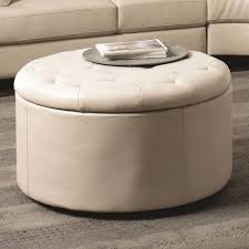 Enchanted Home Storage Ottoman 53 Best Ottomans Images On Pinterest Ottomans Cocktail Ottoman