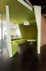 Office Interior Designers by 120 Best Wood Look Flooring Design In Offices Images On Pinterest