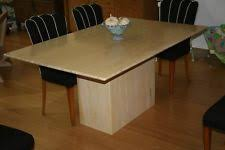 Travertine Dining Table Travertine Antique Tables 1950 Now Ebay