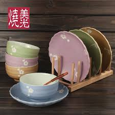 Wedding Gift Japanese Gift Bags And Gift Boxes Picture More Detailed Picture About
