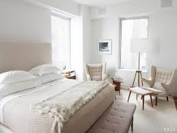 Create A Color Scheme For Home Decor by Wall Colour Combination For Small Bedroom Interior House Paint