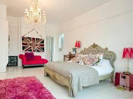 vintage bedroom ideas vintage bedroom ideas size of design bedroom vintage vintage