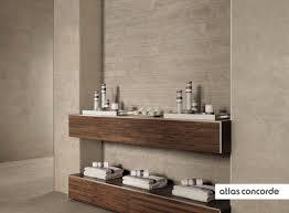 lexus international tiles seastone greige brick atlasconcorde tiles ceramic