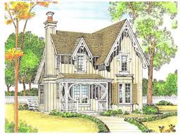 small victorian cottage house plans coastal victorian cottage house plans small gothic tiny style