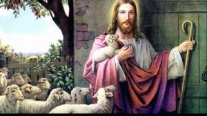 Catholic Thanksgiving Songs Telugu Catholic Songs Worshiping Song 2 Video Dailymotion