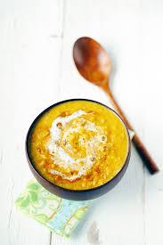 3 recette cuisine dorian cuisine com mais pourquoi est ce que je vous raconte ça