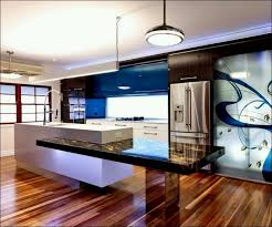 High Gloss Acrylic Kitchen Cabinets by Kitchen Lacquered Kitchen Cabinet Doors Acrylic Cupboard Doors