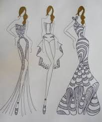 christian dior dress sketches dsquared greece