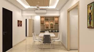 interiors in chennai home commercial design amaze interiors