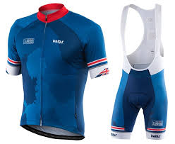 hsbc si e kalas hsbc gb abbigliamento ciclismo maglia manica corta e