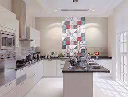 decoration faience pour cuisine decoration faience pour cuisine 11 c233ramique carreaux de ciment
