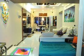 suvidha interior solutions