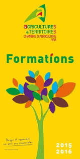 formation chambre d agriculture calaméo catalogue formation 2016 chambre d agriculture du var