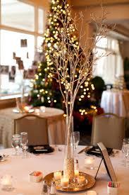 christmas winter wedding bouquets red dressesstmas ideas best on