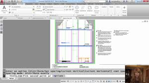 Home Design App Tips And Tricks Lynn Allen U0027s Tips And Tricks Text Align Autocad Youtube