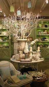 spring window display ideas 1516 best antique booth inspiration images on pinterest antique