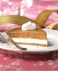 the 25 best layer pumpkin pie ideas on