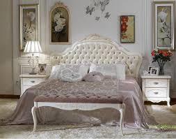 Best Naurelle Traditional Bedroom Collection Images On Pinterest - French provincial bedroom ideas