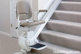 citia stair lift stairliftrepair com