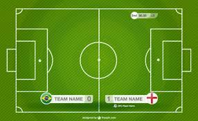 soccer u2013 over millions vectors stock photos hd pictures psd
