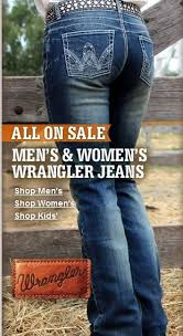 Wrangler Real Comfortable Jeans Wrangler Jeans Women U0027s Up Red Jeans Clearance Sale Click