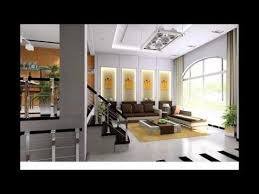 Salman Khan Home Interior Salman Khan Home Design In Mumbai 1