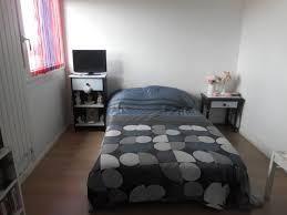 ma chambre à moi chambre d amis