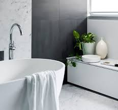 how to design your bathroom smart style bathrooms