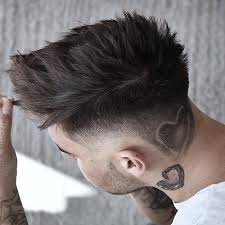 awesome haircuts for 11 year pld boys men s hairstyles haircuts 2018