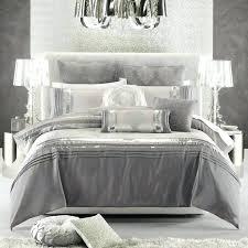 Uk Bedding Sets Modern Bedding Sets Large Size Of Bed Bedding Comforter Sets