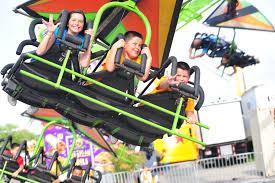 2012 guide to the miami dade county fair u0026 exposition cbs miami