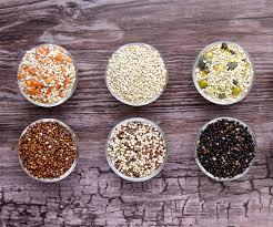 pour cuisiner comme un pro tout ce que vous avez toujours voulu savoir sur le quinoa quinoa