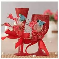 wedding gift quora what s a wedding gift for an indian quora wedding