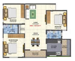 the inspira floor plan premier inspira builders premier inspira elite floor plan