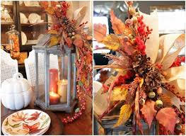 fall centerpieces 12 gorgeous diy fall centerpieces diy