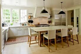open kitchen island open kitchen island transitional kitchen cantley and company