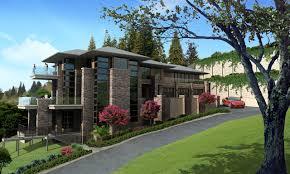 modern prairie style homes modern prairie style architecture pinterest facades modern