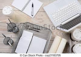 articles bureau maison bureau articles bureau coup bureau couleur