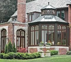 Tudor Style Windows Decorating Best 25 English Tudor Ideas On Pinterest English Tudor Homes