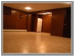 Floating Floor In Basement - floating floor on concrete problems home design ideas