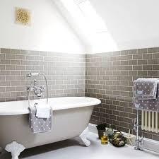 Bad Ideen Hausdekorationen Und Modernen Möbeln Kleines Kleines Wohnideen