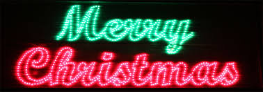 make merry lighted sign myideasbedroom dma homes 2414