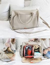 Best 25 Bag Essentials Ideas by The 25 Best Best Bag Ideas On Fashionable