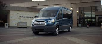 2018 ford transit passenger wagon photos videos colors u0026 360