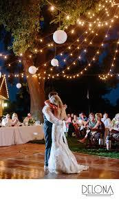 fresno wedding venues merced wedding reception venue delona photography fresno wedding