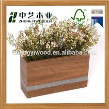 buy cheap china wooden flower box products find china wooden