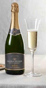 thanksgiving wine pairing gloria ferrer thanksgiving food u0026 wine pairing