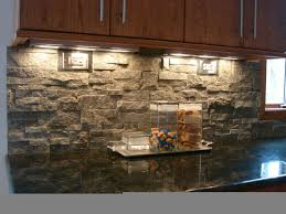 removing kitchen tile backsplash stick on ceramic tile backsplash clearance vanity cabinets sleigh