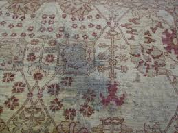 Cleaning Wool Area Rugs Area Rug Stain U0026 Color Removal In Toronto