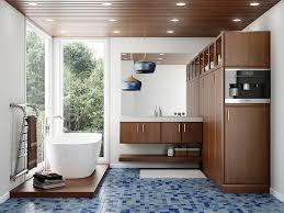 bathroom cabinetry designs bathroom cabinets yakima wa creative cabinet designs